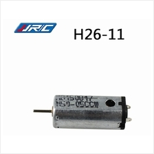 CCW MOTOR ACCESSORY FOR JJRC H26 H26D H26W
