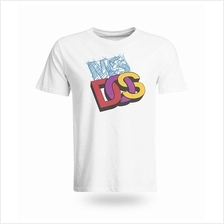 MS-DOS retro T-shirt