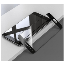 OnePlus Five One Plus Five OnePlus 5 Tempered Glass Screen Protector