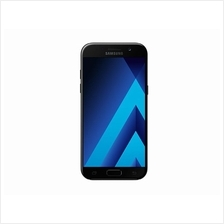 Samsung Galaxy A5 2017 Version