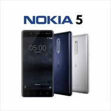 Nokia 5 [Original Nokia Malaysia] 16GB/2GB [Sealed BOX]