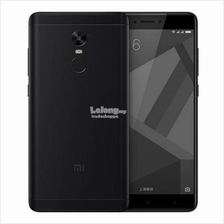 XIAOMI Redmi Note 4X Snapdragon 16GB ROM, 3GB RAM 5.5' inches Original