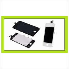 Original iPhone 4 4S 5 5S LCD Display Touch Screen Full Digitizer