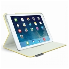 Flash Sale::Logitech Folio for iPad (5th Generation) Yellow 939-000671