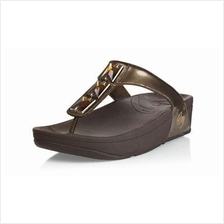 PIETRA FITFLOP SANDAL LEISURE SHOES SLIMMING SHOES