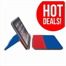 Clearance Sales::Logitech Anyangle for iPad Air 2