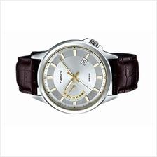 Casio Men Day, Date Watch MTP-E136L-7AVDF