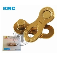 Original KMC MissingLink 11 (Gold)