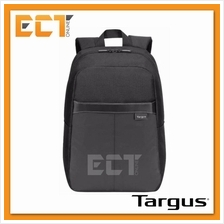 TARGUS TG-TSB883-BLK BP16 SAFIRE 15.6' NOTEBOOK BACKPACK
