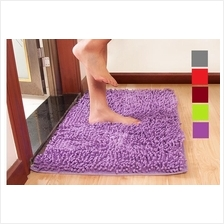 Carpeting Colorful Fluffy Rugs Area Home Bedroom Carpet Floor Mat
