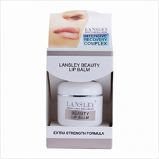 Lansley Beauty Lip Balm Cream 10g (Hot Deal)