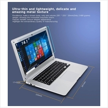 14' PIPO W9 PRO w9Pro IntelZ8350 4GB64G  WIN10 FHD IPS laptop notebook