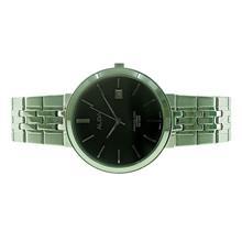 Alba Men Date Watch VJ42-X224BSS