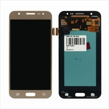 LCD Screen Digitizer Samsung Galaxy J5 J7 Prime 2016 Tempered Glass