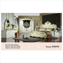 6969-60493356838 royal home bedroom