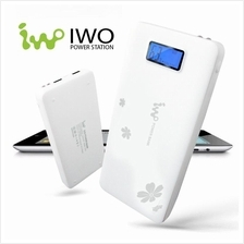IWO P42S 16000/20800mAh Power Bank