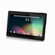 7' ewing Dual Core Android 4.2 Tablet Hdmi Wifi + Ext 3G Black