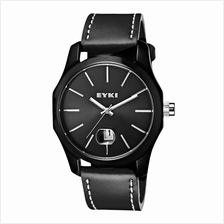 Eyki W8326 E-Times Men's Watch
