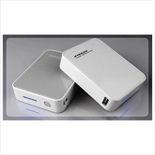 100% Original PINENG PN918 PN-918 10000mAh Power Bank. BORONG PRICE
