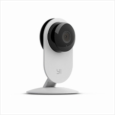 Xiaoyi Mini Smart Camera Small Ants Wireless Monitoring Webcam Real-ti