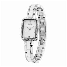 Eyki K452L Kimio Ladies' Watch