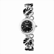 Eyki K405L Kimio Ladies' Watch