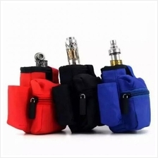 UD Mini Belt Pocket Bag for Electronic Cigarrete