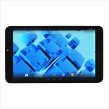 8 inch Ewing IPS Screen A33 1.3GhzQuad Core Wifi Tablet