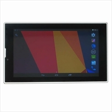 New 7 Inch Ewing 3G IPS MTK8312 Dual Core Call Tablet