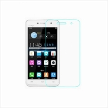 Vivo Y22 Tempered Glass