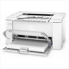 HP LASERJET PRO MONO M102W PRINTER (P/W)