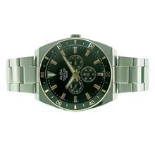 Alba Men Multi Function Watch VD75-X106BRGS