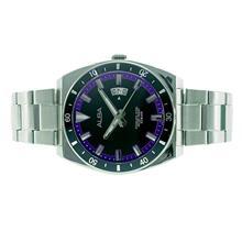 Alba Men Date Watch VJ42-X219BPUS