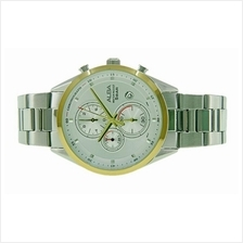 Alba Men Chronograph Watch VD57-X099SGS