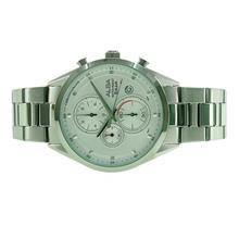 Alba Men Chronograph Watch VD57-X099SSS