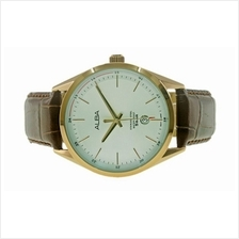 Alba Men Date Watch VJ42-X221SRGL