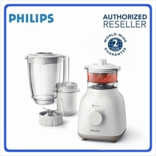 Philips Daily Collection Sambal 400W Maker / Blender HR3448