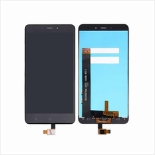 LCD Screen Digitizer for Xiaomi Redmi Note 2 3 4 4X and Tempered Glass