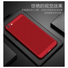 OPPO F1 PLUS/ R9S PLUS COOLING GRID Hole Hollow SLIM PC CASE