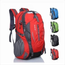 527542981958 backpack