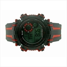 Bum Men Digital Chrono Watch BF19308