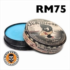 Schmiere - Pomade Rock Hard Meteor Dust