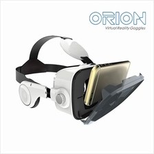 Orion S1 VR Goggles / Headset Stereo Hifi Sound For Android / iOS