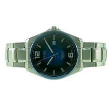 Alba Men Date Watch VJ42-X223BLBS