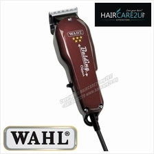 WAHL 8110 Pro 5-Star Series Balding Corded Professional Hair Clipper