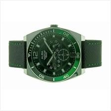 Alba Men Multi Function Watch VD75-X106BGRSL
