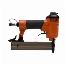ZHWEI F30 Common Type Pneumatic Air Stapler Air Nailer Gun Tools