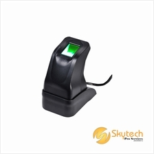 ZKTECO USB Fingerprint Scanner