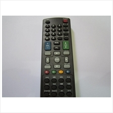 SHARP LCD/LED TV REMOTE CONTROL(COMPATIBLE)