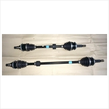 Alza Drive Shaft Original